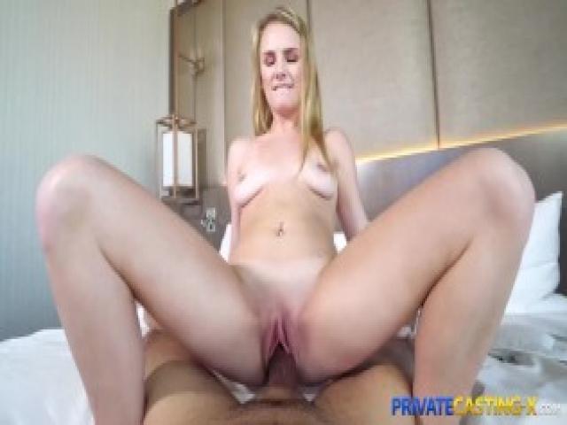 Домашнее Порно Минет Толстушки Снятое На Скрытую Камеру